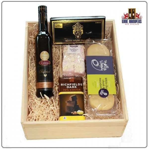 Wine Hampers are based in Christchurch, New Zealand. We have a great selection of  hampers and gift boxes for any occasion. All products are sourced within New Zealand using locally produced food and wine.
