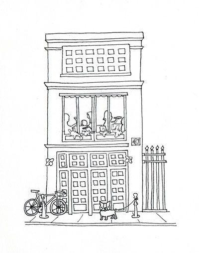 Le Verjus : 47, rue Montpensier 75001 Paris. Leur bar à vin est très petit et l'ambiance n'est pas forcément au rendez-vous mais les vins sont très bien choisis et leurs petits plats en accompagnements sont vraiment extra. Il y a également un restaurant à succès à l'étage : menu à 60€ uniquement. Le restaurant est très souvent complet. L'emplacement du Verjus est idéal, juste en face du Palais Royal (et de l'entrée du théâtre) , et il est agréable de s'y retrouver en fin de journée.