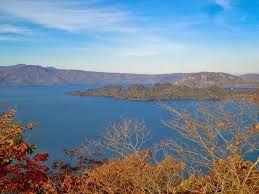 「十和田湖」的圖片搜尋結果