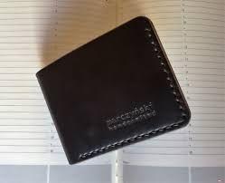 Znalezione obrazy dla zapytania minimalistyczny portfel