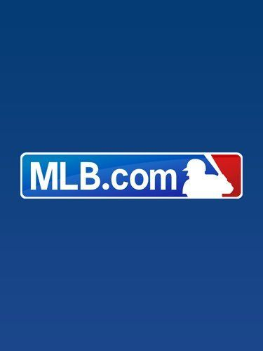 New article (Best reviews of MLB.com Daily  SALE) has been published on The Best Birthday Gifts #BestBirthdayGiftForDad, #BirthdayGiftForBrother, #BirthdayGiftForDad, #BirthdayGiftForHim, #BirthdayGiftForMen, #BirthdayGiftForMom, #BirthdayGiftForWife, #BirthdayGiftIdeas, #GiftForDad, #GiftForGrandpa, #GiftForPapa, #MLBcom Follow :   http://www.thebestbirthdaypresent.com/6657/best-reviews-of-mlb-com-daily-sale/?utm_source=PN&utm_medium=pinterest+-Maria+Smith&utm_campaign=SNA