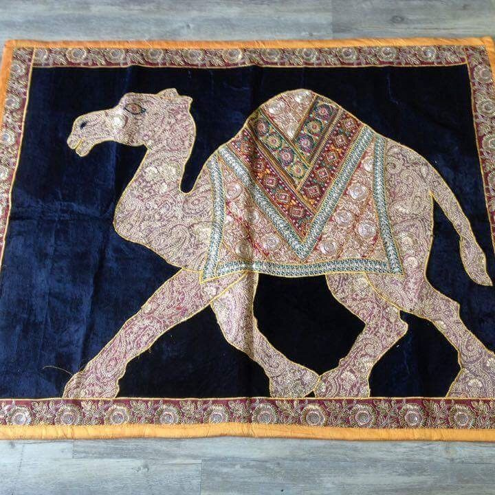 Indian Wall Decor 101 best indian traditional wall decor & hanging images on
