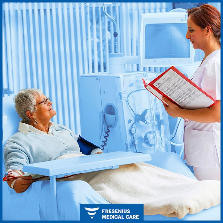 We take care of managing the direct contact between the dialysis units and each patient's doctor for the exchange of medical information during their lovely stay in Turkey. ► http://www.antalyaholidaydialysis.com/urlaub_und_dialyse.aspx