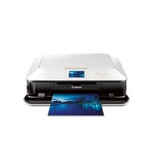 Search Canon printers on sale best buy. Views 15337.