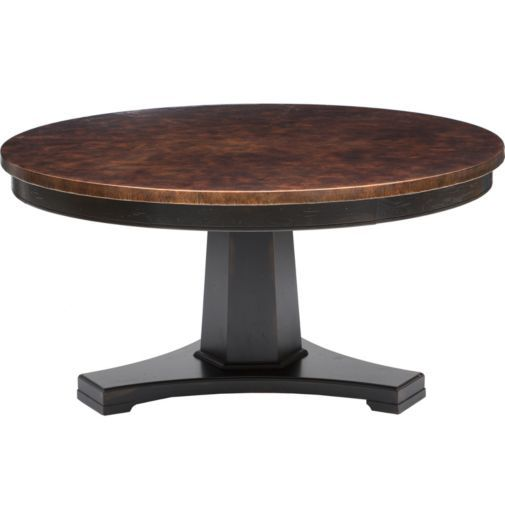 1000 ideas about Round Pedestal Tables on Pinterest Oak  : 8d5e22e467d0a5ae4d68f98e9a7261e9 from www.pinterest.com size 505 x 505 jpeg 15kB
