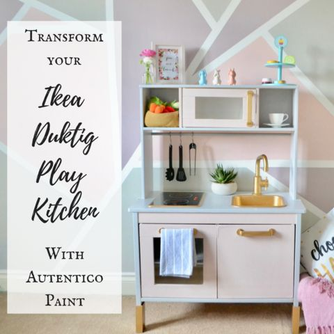Best 25 Ikea Play Kitchen Ideas On Pinterest Ikea Kids