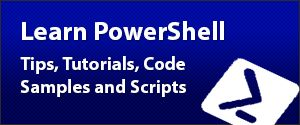 Learn how to use PowerShell with Microsoft Exchange Server, and download handy scripts to use in your environment.