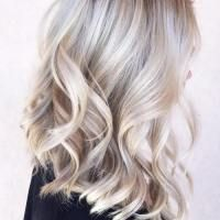 9-medium-blonde-hair-with-platinum-highlights
