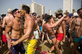 Now days there are number of gay people.If you are looking for a men.Then the best name for you is Gaydatingsolutions. com.it is best place where you will find the best gay people according to Your requirement.Gay dating solution provides online gay websites for search gay people.Gay dating solution also provides the 6 month free membership.