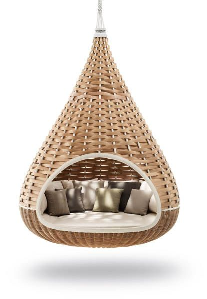 best 25 contemporary outdoor furniture ideas on pinterest contemporary outdoor lounge furniture contemporary outdoor lounge sets and modern outdoor