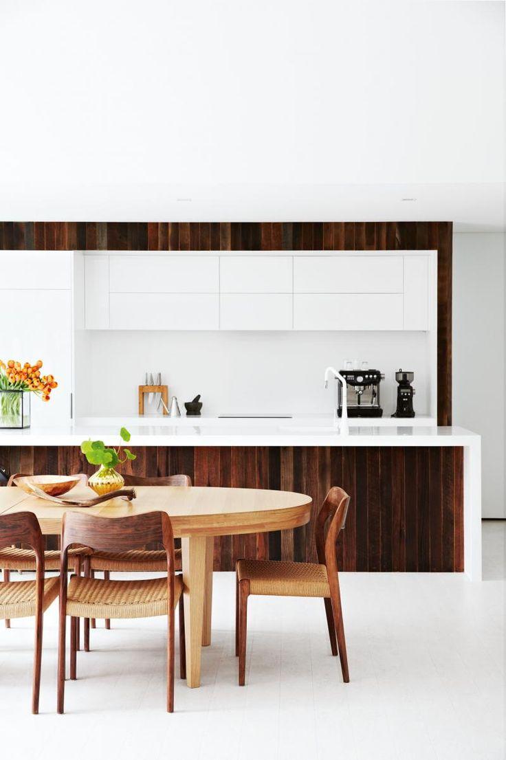 41 best kitchens images on pinterest kitchen kitchen ideas and 41 best kitchens images on pinterest kitchen kitchen ideas and gold kitchen