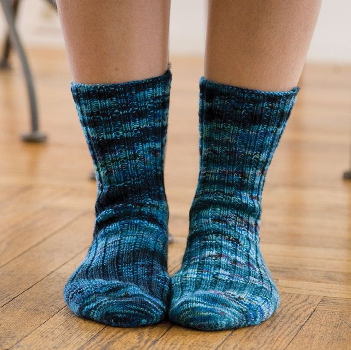 Free Knitting Patterns You Have to Knit | Interweave ...
