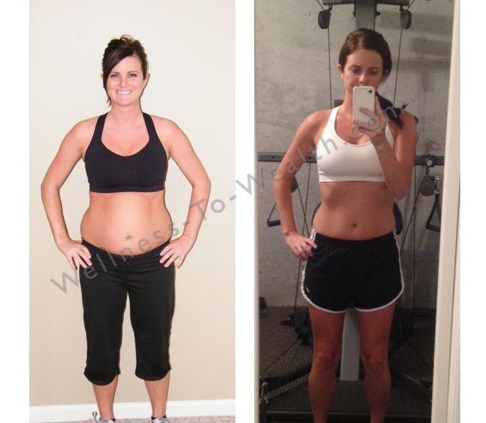 211 best Venus Factor Weight Loss Program For Women images on ...