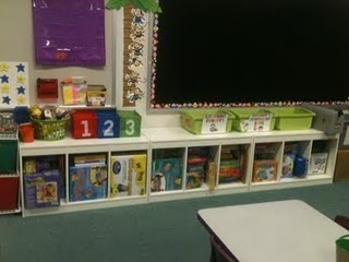 ikea has the best storage ideas for a classroom. Black Bedroom Furniture Sets. Home Design Ideas