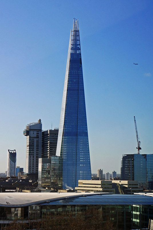 World Famous Architecture Buildings 22 best 22 world famous buildings.. images on pinterest | famous