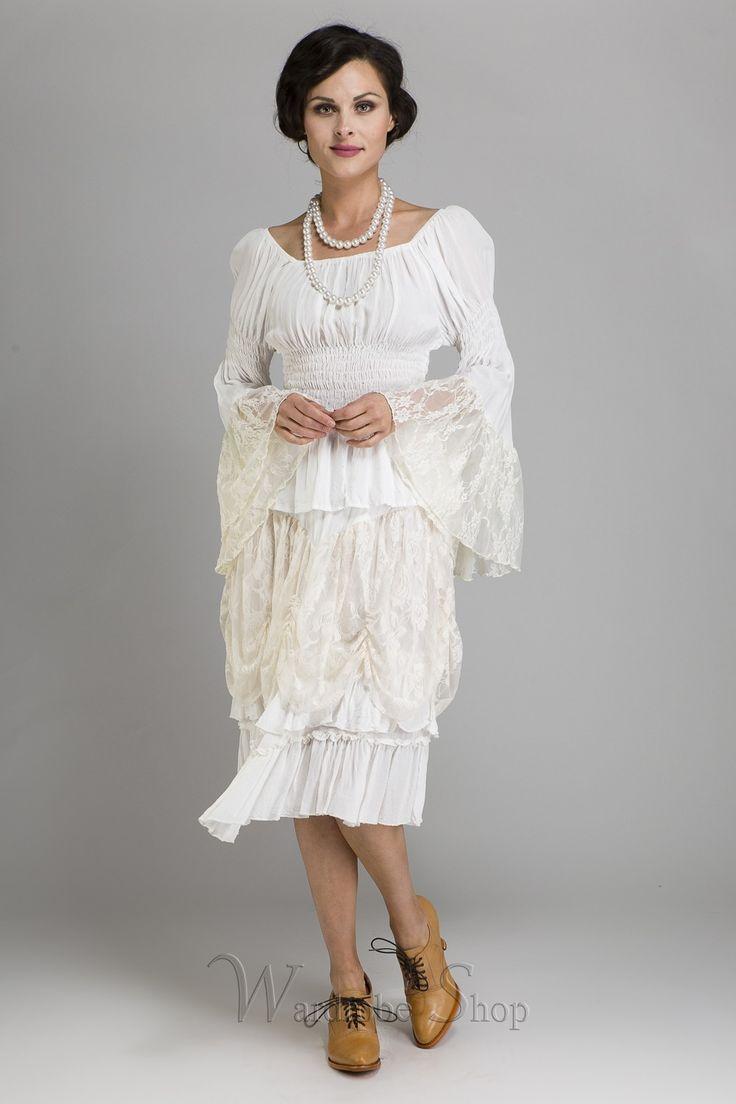 25+ best ideas about Short white skirt on Pinterest ...
