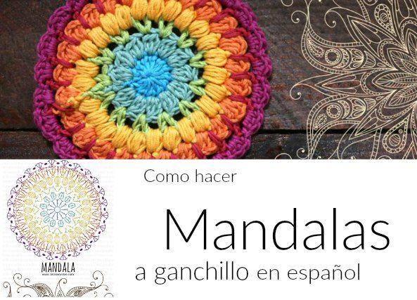 172 best Ganchillo patrones images on Pinterest | Abrigos, Escote y ...