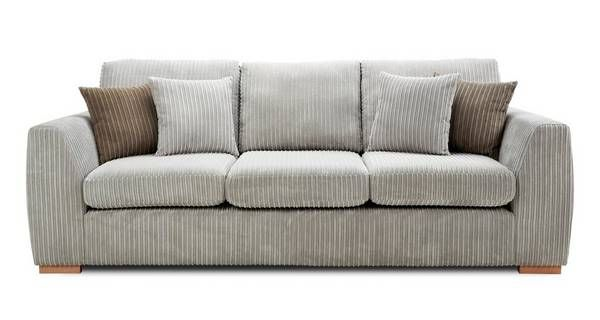 Bruno 4 Seater Sofa Marley Dfs 2 Seater Corner Sofa Sofa