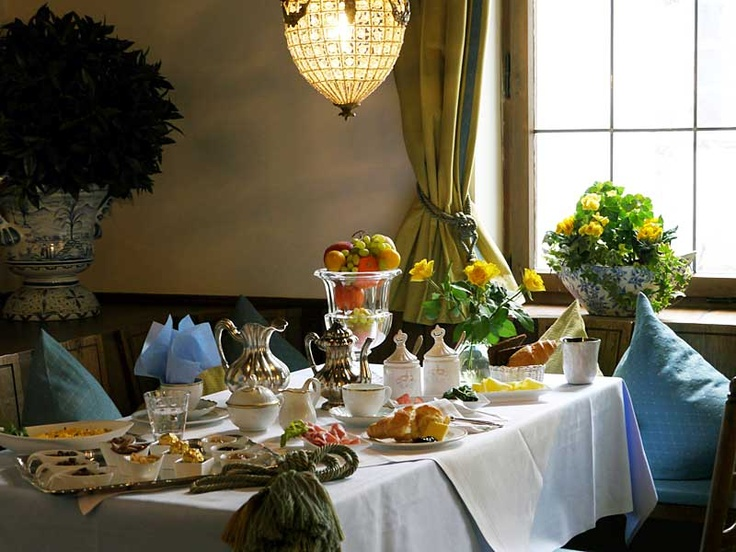 Frühstück im Hotel Platengarten, Ansbach, Germany, Bavaria,Frankonia,all-you-can-eat-breakfast  #hotel #ansbach #zentral  #romantisch #denkmal #historisch