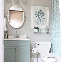 実は簡単だった!?賃貸でもOK♪【トイレ】のプチリフォーム術   キナリノ 小さなスペシャル空間で個性を表現~トイレのおしゃれインテリアを覗いてみよう