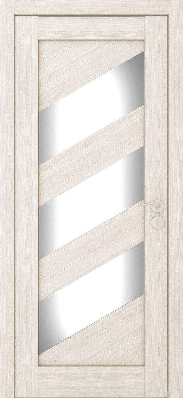 Двери Исток Диагональ-2 капучино в г. Гомель. Отзывы. Цена. Купить. Фото. Характеристики.