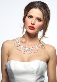 #accessoires #Bruid