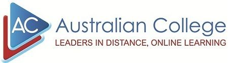 Australian College Leaders in Distance Education * Accredited Courses Accounting & Finance Business Management & Marketing Hospitality, Tourism & Events Training & Assessment Community Services & Information Technology * Dual Qualifications Accounting Finance Business Retail Tourism IT * Professional Courses Personal Development Short Courses Journalism Editing & Publishing Film & Television Writing Finance, Promotions & Marketing Design & Photography Health, Science & Nutrition