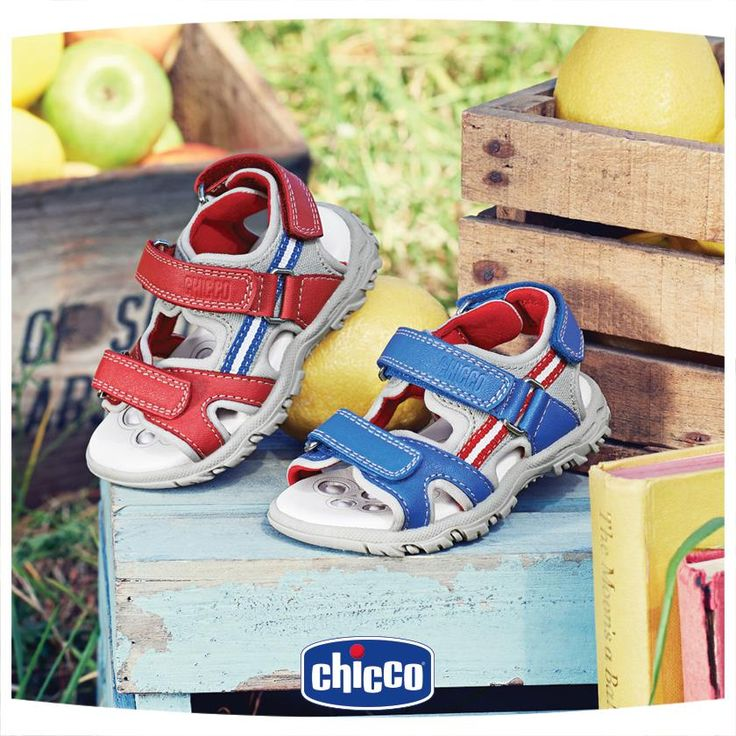 Plattfuss? Wir haben den Schuh - Ratgeber für Euer Kind.  Wählt den richtigen Schuh für Euer Kind. Der richtige Start ins Leben für kleine Füße mit der physiologischen Innensohle von Chicco. Bewegungsfreiheit, Flexibilität, Stimulation. Wie entwickelt sich der Fußsohlenboden? Hat Euer Kind Plattfüße? Wie verhaltet Ihr Euch richtig? Wann benötigt Euer Kind den ersten Schuh?Wie muss der Schuh beschaffen sein? Wie findet Ihr die richtige Größe?  www.babyhaus-ditz.de/ratgeber/