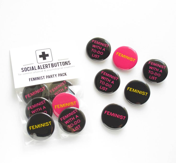 Super-cool presents for your favorite generalists.