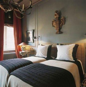 Hotel Verhaegen - Province de Flandre-Orientale | Réservation avec Hotels.com
