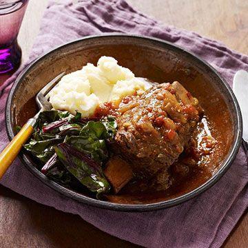 Les 21 meilleures images du tableau 10 hour slow cooker sur pinterest recettes la mijoteuse - Duree cuisson cote de boeuf ...