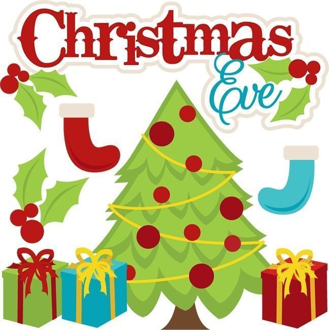 Merry Christmas Eve From Beauties Factory Uk Beauties Factory Uk Beauties Christmas Ch Christmas Scrapbook Christmas Eve Images Merry Christmas Eve