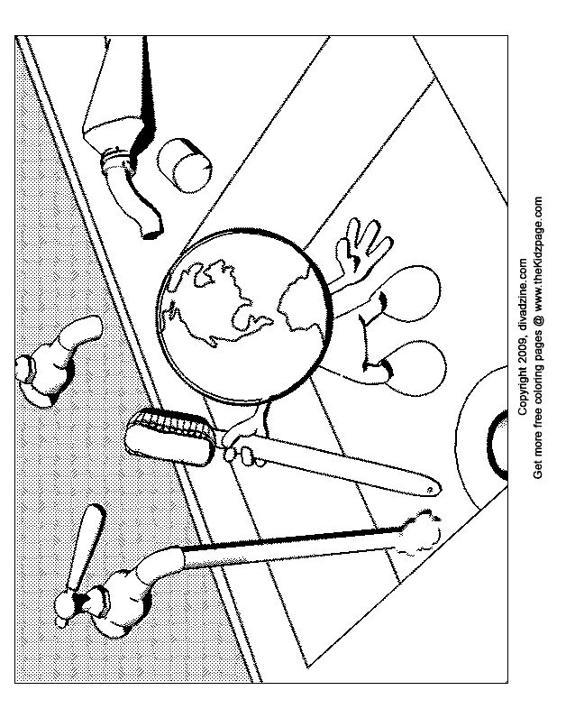 water conservation coloring pages coloring Pages