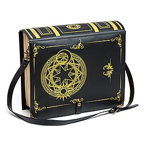 2018 Anime Sailor Moon Cosplay Prop Luna Cat Mini Messenger Bags Key Bag Coin Case Snap Purse Pouch Costumes Prop Accessories Costume Props Novelty & Special Use