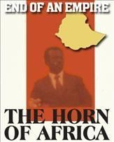The End of An Empire: The Horn of Africa