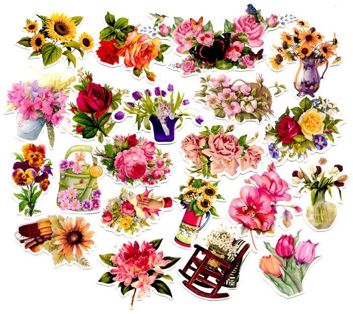 цветные картинки цветов для печати на принтере таком случае обратите