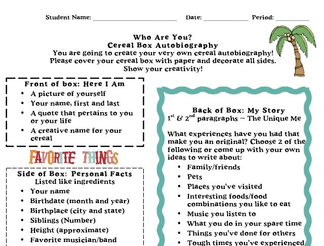 autobiographical essay about a significant event or person in your life An autobiography is the story of a person's life written by that person  is an  account of the writer's significant events in the past, his/her achievements in the   every autobiography similar to essay and biography of famous person  includes.