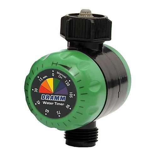 12 best Mechanical Water Timer for Hoses images on ...