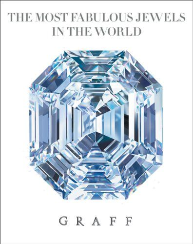 GRAFF: The Most Fabulous Jewels in the World by Meredith Etherington-Smith http://www.amazon.co.uk/dp/0954699920/ref=cm_sw_r_pi_dp_.rcWub0RHJZRF