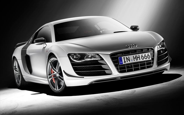 Audi+R8 i just relly like audi's i'll  never get to drive one but i don't care