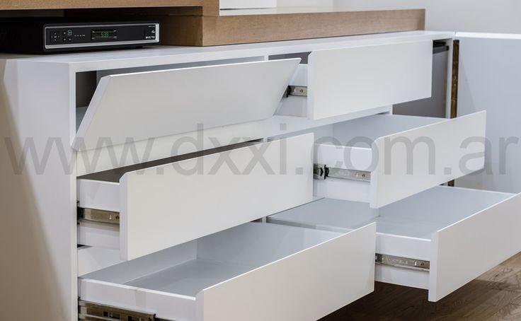 dxxi-dormitorios-medida-susana-web-05