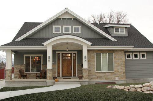 Best 25 Outside House Colors Ideas On Pinterest Outside Home Colors Outside House Paint