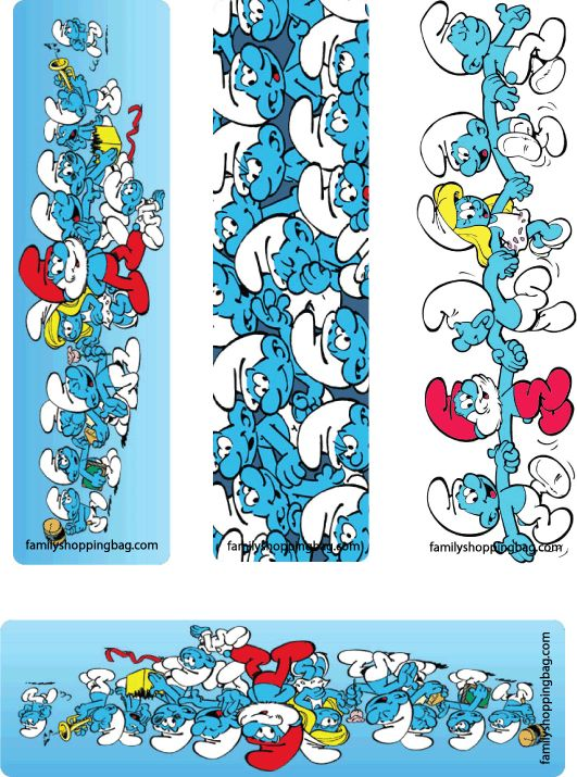 http://www.familyshoppingbag.com/smurfs-printables.html