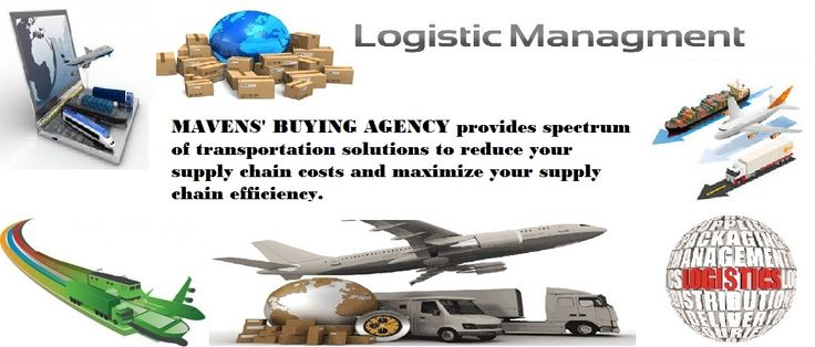 Buying agents in India, India sourcing agent, Buying agents, Global sourcing, Buying from India, Sourcing agents in India