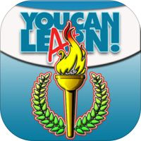 History of the Summer Games, The Olympic edition par You Can Learn, Inc.
