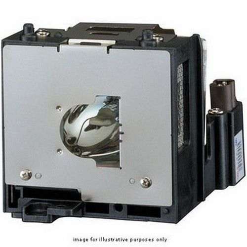 #OEM #ANXR20L2 #Sharp #Projector #Lamp Replacement