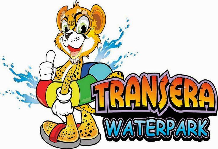 Transera Waterpark: Tempat Wisata Daerah Bekasi http://transera-waterpark.blogspot.com/2014/05/tempat-wisata-daerah-bekasi.html