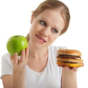 Ditch the diet pills. We share some of the best, natural ways of curbing an unruly appetite.
