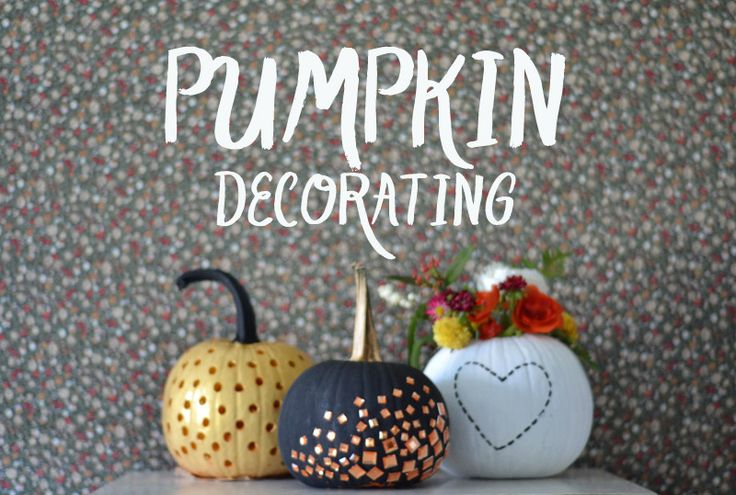 32 best Autumn Decor images on Pinterest Autumn home, Bricolage - halloween do it yourself decorations