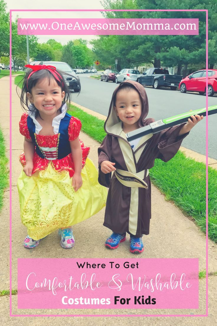 comfortable costumes | comfortable costumes halloween | comfortable costume ideas | toddler costumes | toddler costumes girls | toddler costume ideas | toddler costumes for boys | kids costumes | kids costumes for halloween | kids costume ideas | kids cos